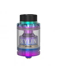 Vandy Vape Kylin RTA (clone)