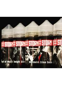 Sin2Story, 120 мл
