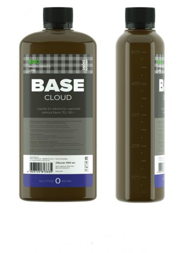 https://ecigdiscount.ru/1016-2240-thickbox/osnova-smokekitchen-cloud-pg-30-vg-70-500-ml.jpg