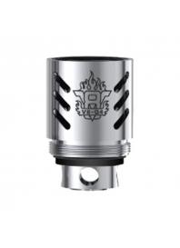 Испаритель SMOK TFV8 V8-Q4
