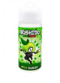 BUSHIDO, 100 мл
