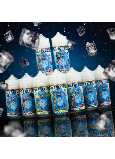https://ecigdiscount.ru/1094-2479-thickbox/mr-freezee-100-ml.jpg
