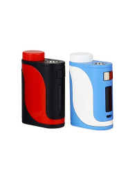Eleaf iStick Pico 25 85W Simple