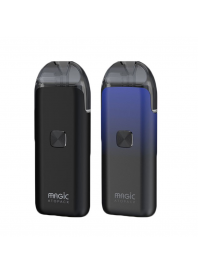 Joyetech Atopack Magic 1300mAh