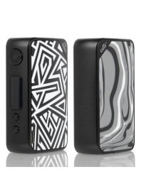 Eleaf iStick MIX 160W