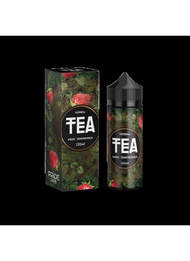 https://ecigdiscount.ru/1170-2931-thickbox/tea-120-ml.jpg