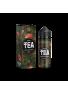 TEA 120 мл