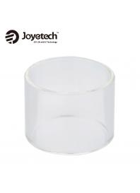 Сменная колба Joyetech Exceed D22