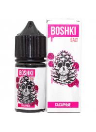 Boshki SALT 30 мл.