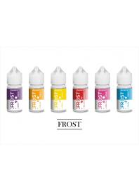 Frost Salt 30 мл