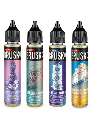 https://ecigdiscount.ru/1281-2909-thickbox/brusko-salt-30-ml.jpg