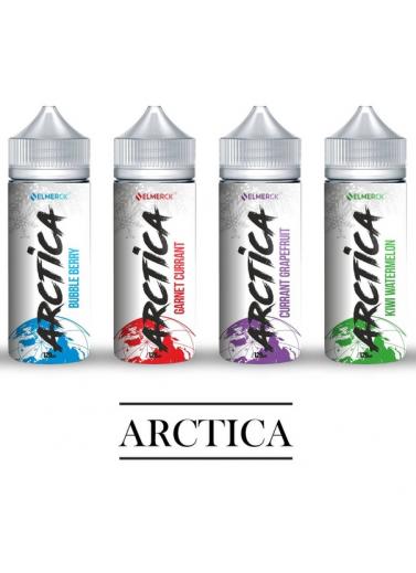 https://ecigdiscount.ru/1295-2928-thickbox/-arctica-120-ml.jpg