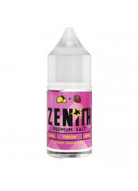 Zenith Orion SALT 30 мл