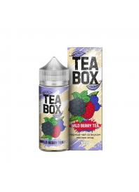 Tea Box ,120 мл.