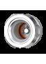 Испаритель Eleaf HW-T2 для Ello/iJust 3 0.2 Ом