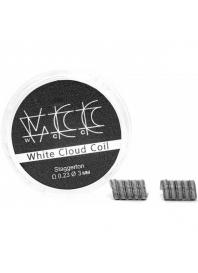 Намотка WCC Staggerton Coil 0,23 Ом