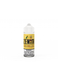 Zenith,100 мл