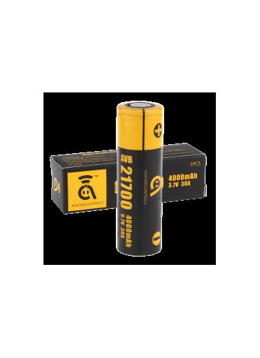 https://ecigdiscount.ru/1356-3051-thickbox/akkumuljator-21700-eleaf-avatar-controls-avb-4000-mach-30-a.jpg