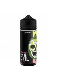 Sweet Evil 120 мл