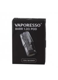 Картридж Vaporesso BARR