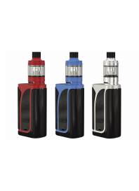 Eleaf iKuu i200 Kit, 4600mAh