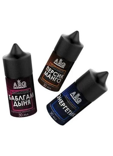 https://ecigdiscount.ru/1409-3132-thickbox/arq-tobacco-30ml.jpg