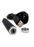 Аккумулятор Revanche 650 с USB
