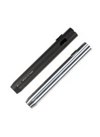 Аккумулятор 650 mAh для eCom-C