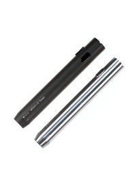 Аккумулятор 650 mAh для eCom-C Twist