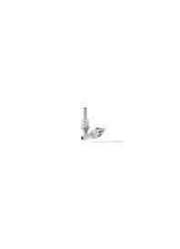 Испаритель Kanger Protank 3 / Aerotank (Dual Coil)