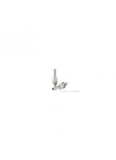 http://ecigdiscount.ru/196-288-thickbox/isparitel-protank-3-aerotank.jpg