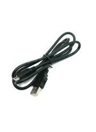 Зарядный кабель mini-USB