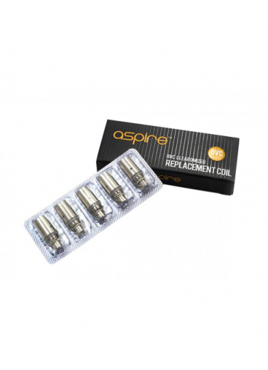 https://ecigdiscount.ru/276-432-thickbox/isparitel-aspire-k1-bvc-.jpg