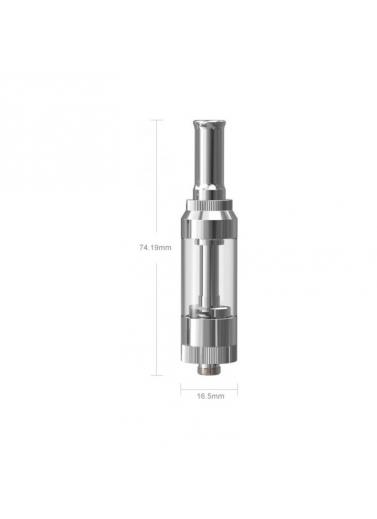 http://ecigdiscount.ru/302-475-thickbox/kliromayzer-gs-16.jpg