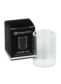 Сменная колба Kanger Subtank Mini (Стекло)