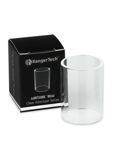 https://ecigdiscount.ru/328-511-thickbox/smennaja-kolba-kanger-subtank-mini-steklo.jpg