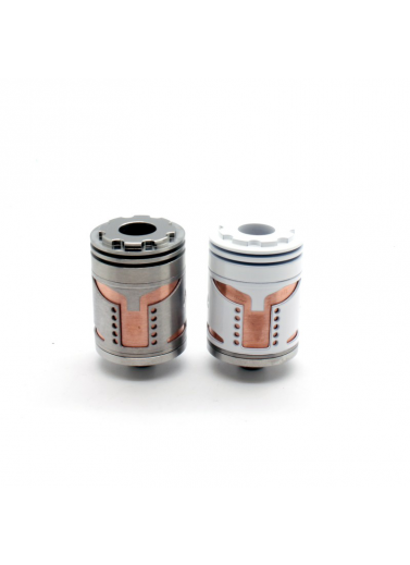 https://ecigdiscount.ru/351-544-thickbox/legion-rda-9tobeco.jpg