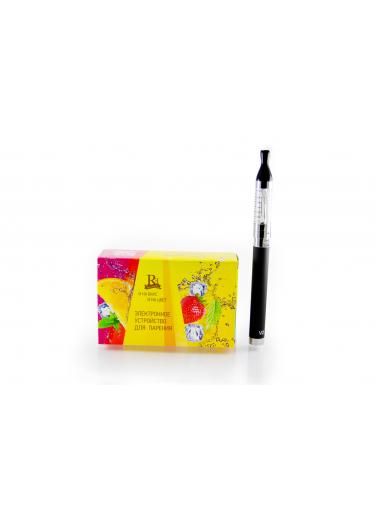 http://ecigdiscount.ru/364-653-thickbox/elektronnaja-sigareta-revanche-1100-mah-kanger-t2-.jpg