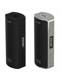 Eleaf iStick 60W TC (Simple)