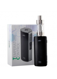 Eleaf iStick 60W TC с карт. Melo 2