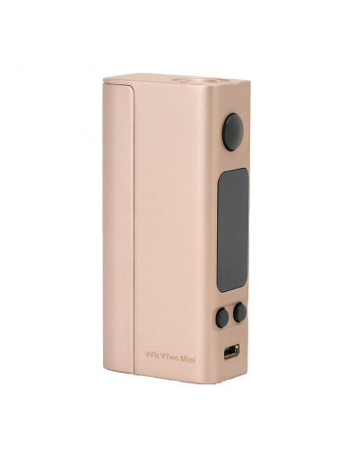 https://ecigdiscount.ru/397-2487-thickbox/boksmod-joyetech-evic-vtc-mini-simple.jpg