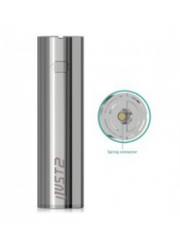 Аккумулятор Eleaf iJust2 2600 mAh