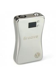 SMOK Groove v2 3800 mAh