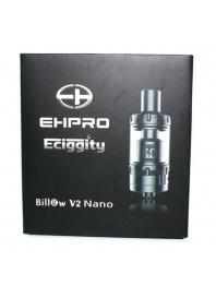 Ehpro Billow V2 NANO