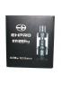 Обслуживаемый атомайзер Ehpro Billow V2 NANO