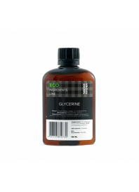 Глицерин BP/USP (ФРГ) 100 мл