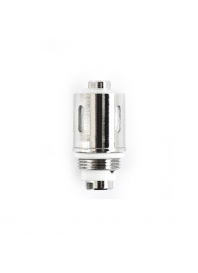 Испаритель Eleaf GS Air PC (GS 16 plus, GS Tank)
