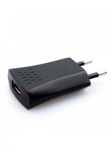 http://ecigdiscount.ru/48-1337-thickbox/adapter-elpitaniya-set-220v-usb.jpg