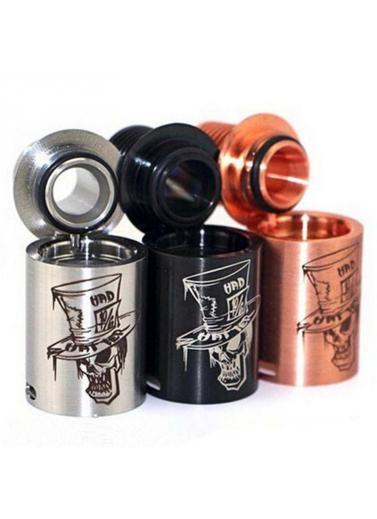 http://ecigdiscount.ru/492-920-thickbox/obslujivaemyy-atomayzer-mad-hatter-styled-rda.jpg