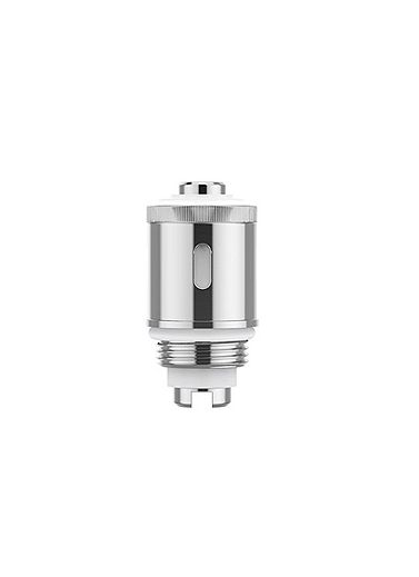 https://ecigdiscount.ru/519-977-thickbox/isparitel-eleaf-gs-air-2-075-om.jpg